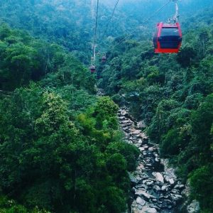 cable-car-Tay-Thien