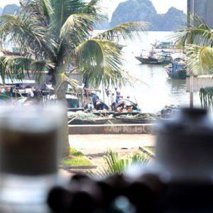cafe-shop-in-halong-bay