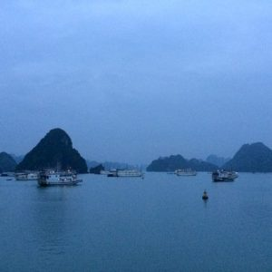 halong-bay-on-boat