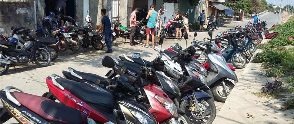 hanoi-james-motorbike-shop